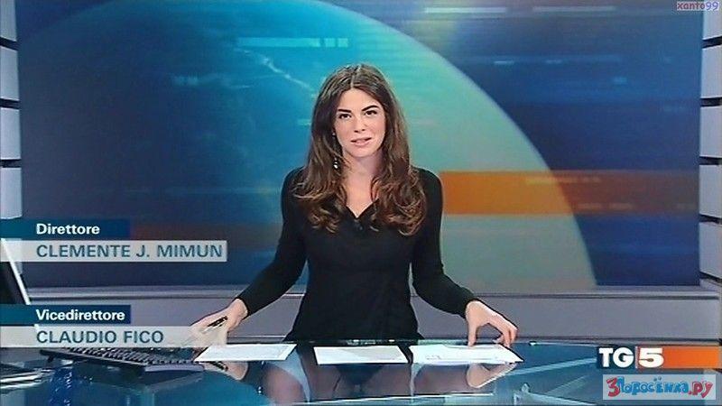 pizda-nashih-televedushih