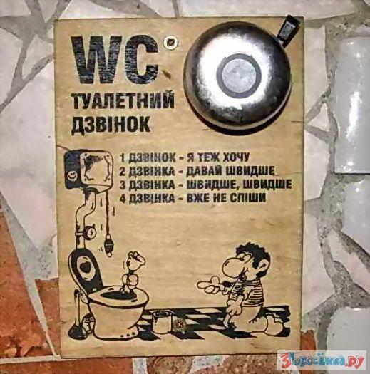 http://www.3porosenka.ru/uploads/c/b/cbdf8d8ed1cf910eedba1770eebb1756.jpg