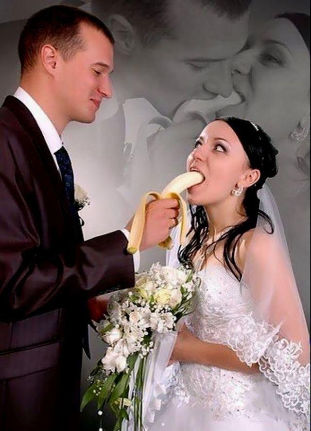 мальчику не нравятся фотографии со свадьбы что делать нем