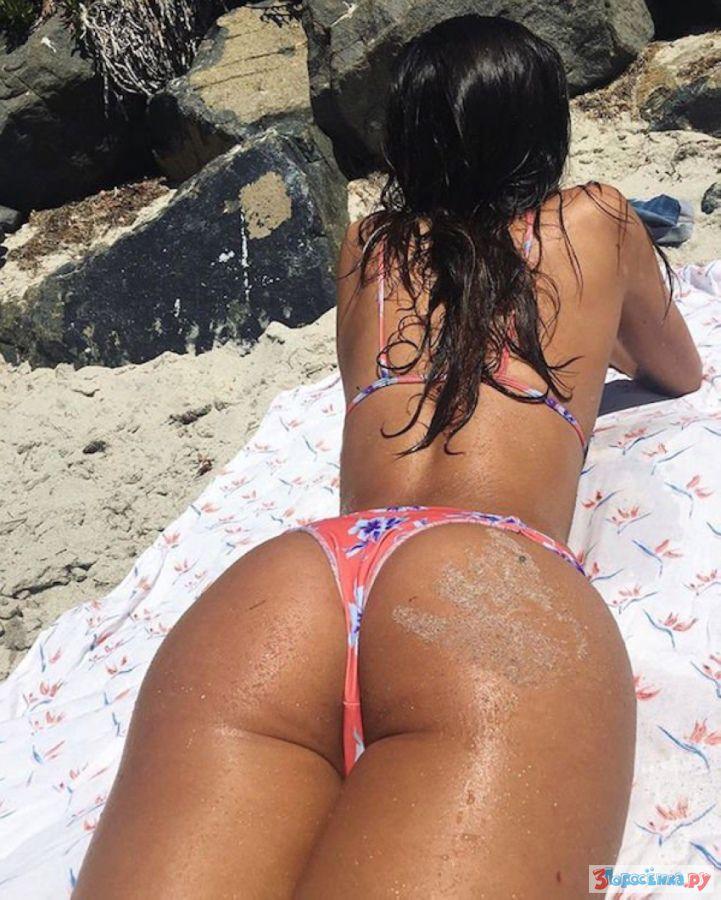 momxxx sex big butt