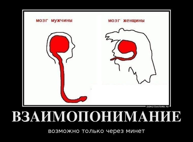 zreliy-seksualniy-muzhik