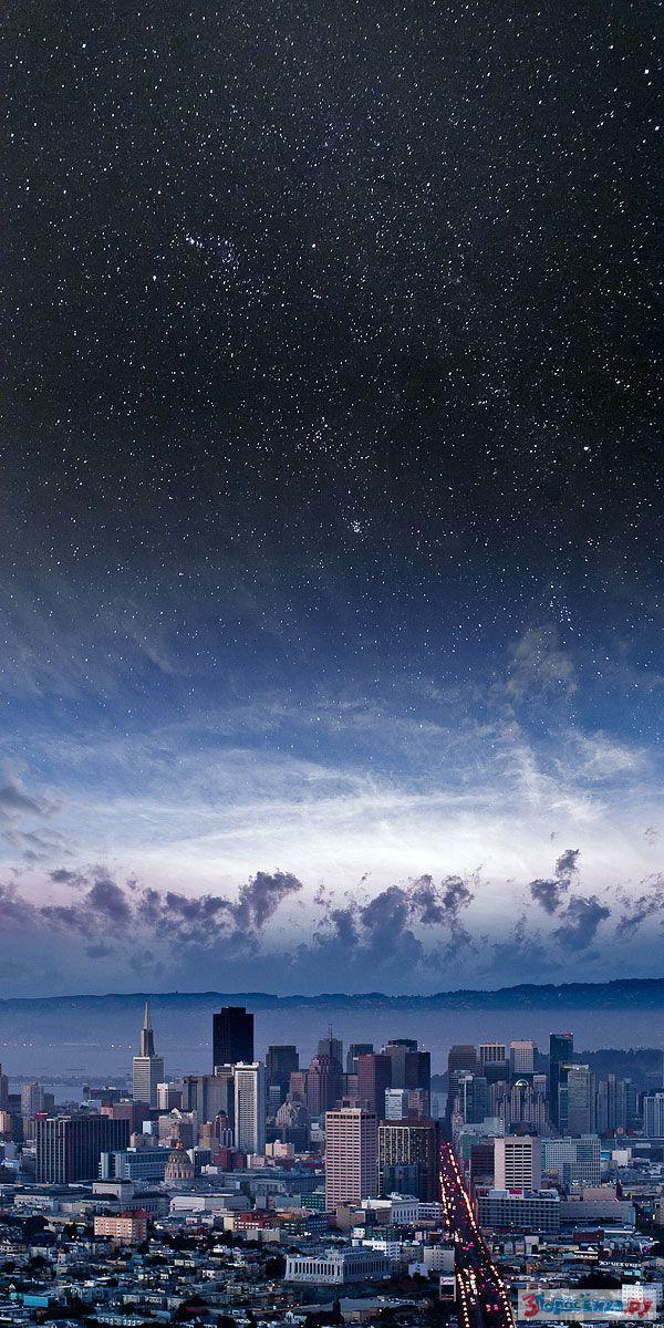 узкие картинки для фотообоев бесплатно скачать высокого разрешения вертикальные неб размера