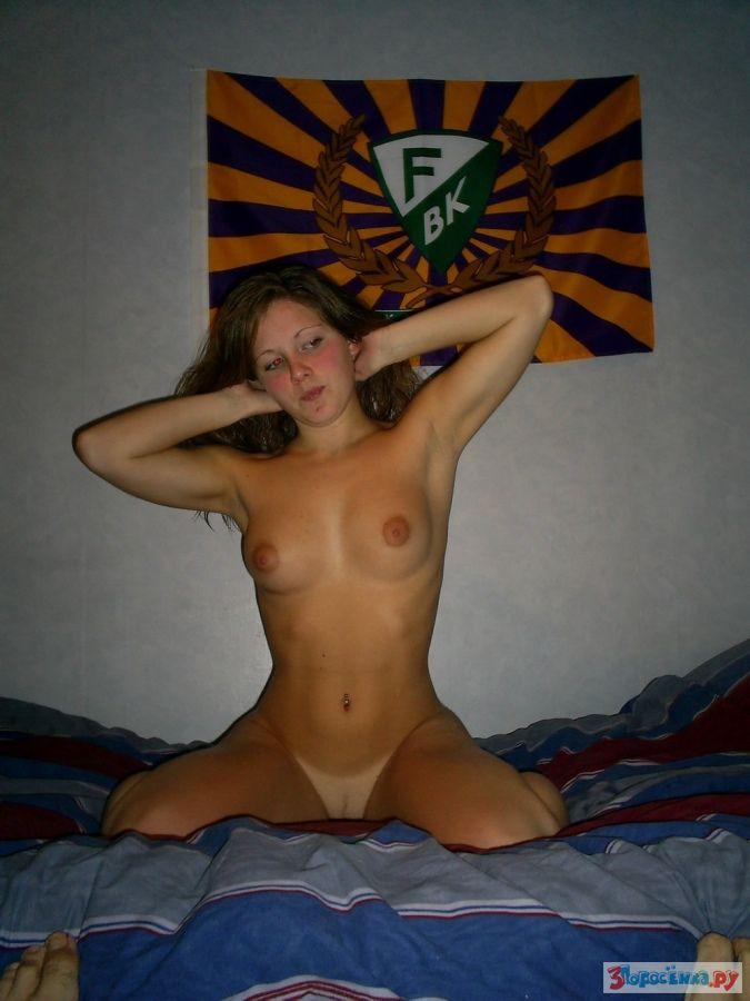 Swedish Interracial Free Amateur Porn Video 1f - xHamster
