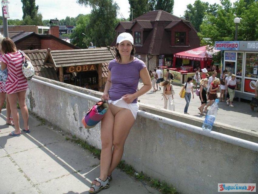 samaya-bolshaya-golaya-grud-v-mire-smotret