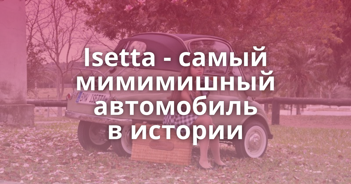 Секс знакомства где много фото powered by smf 4